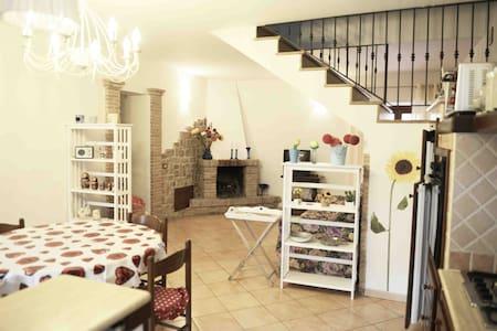 Mariclò Inn - Casa Vacanze | Room
