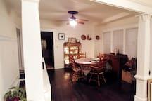 Charming 1905 Home- whole house