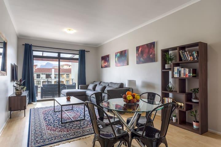 Hop City Luxury Apartment 312 La Savina