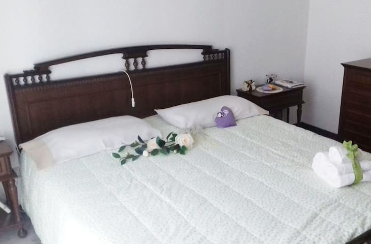 Smart Room between Venice and Jesolo - Musile di Piave - Apartment