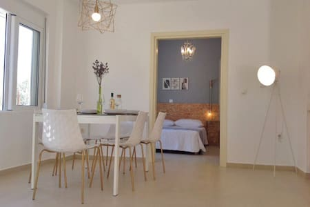 3 bedroom ADHILI residence - Adele - Vila