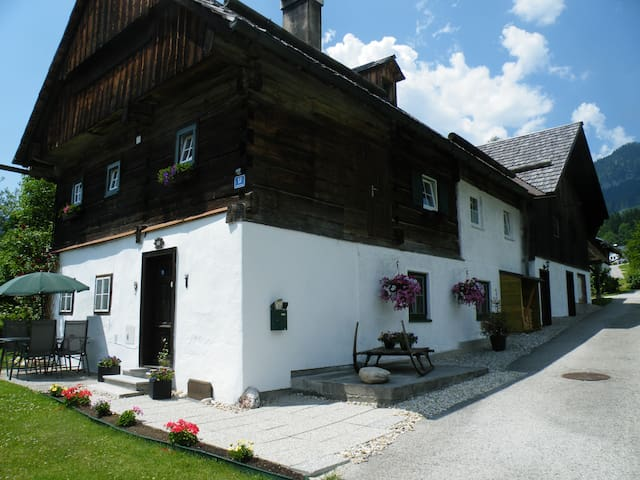 Landhaus Kesmi Cosy Double Bedroom - Adults Only