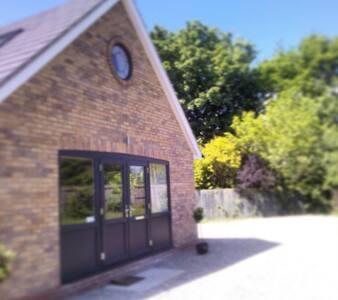 Inn Keepers Cottage, Wilberfoss, York