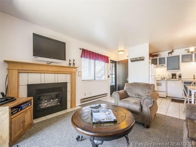In the heart of Canyons Village! Sleeps 4!