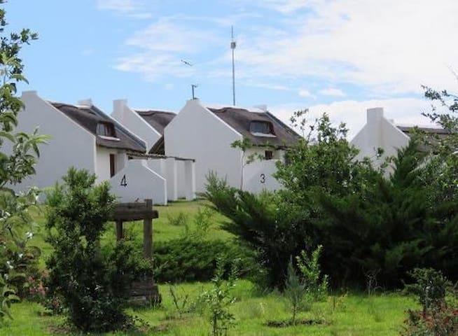 Awimaweh Resort