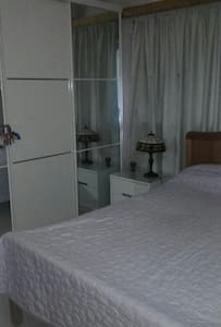 Perfect Location - Montevideo - Appartamento