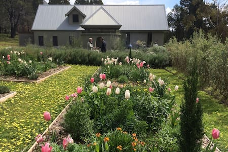 Baerami Pines Retreat Hunter Valley