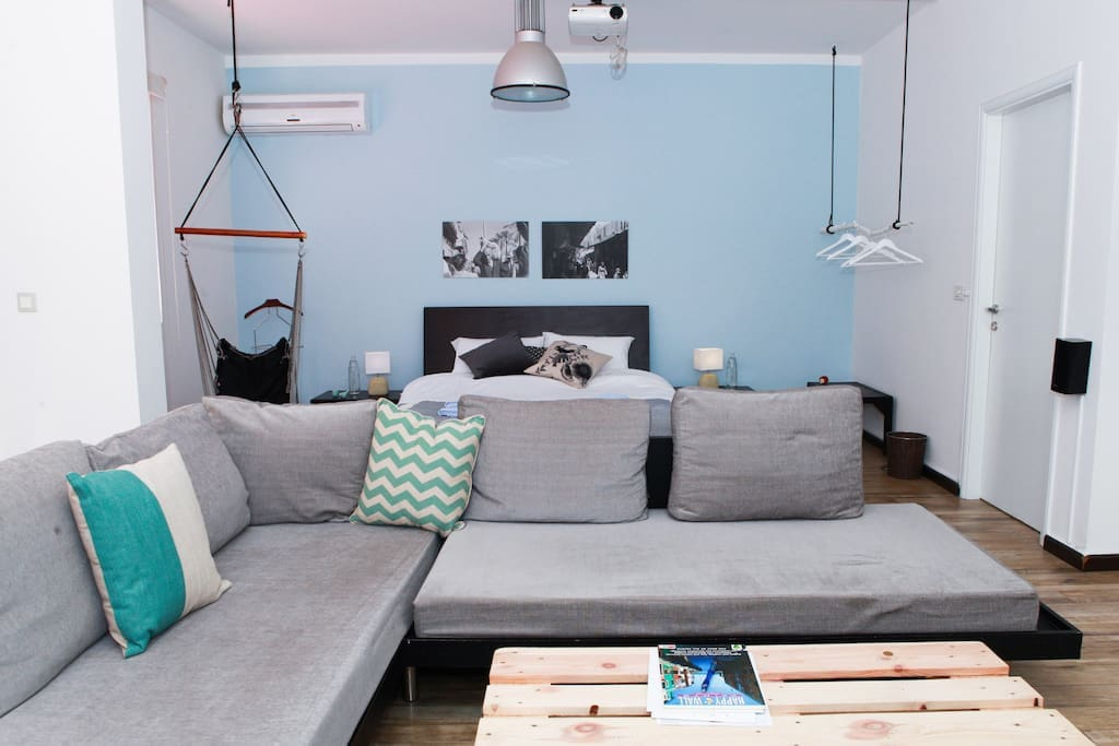Https Www Airbnb Com Rooms  Checkin
