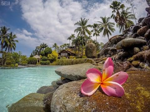 Janji Laut