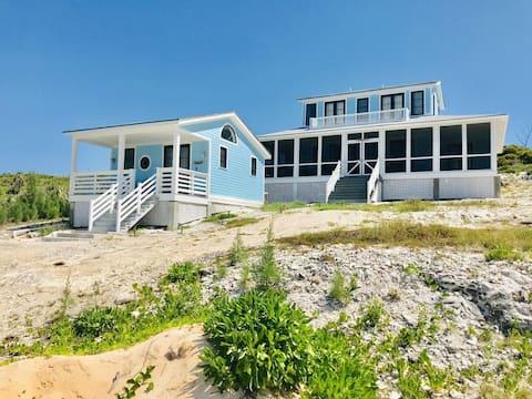 Atlantic view Blue Horizon Villa