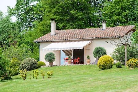 Bella casa con terrazza & Wifi