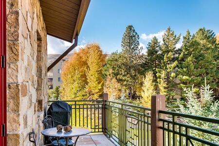 11 Elkhorn Springs 109