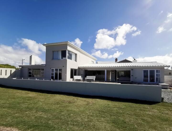 See huis