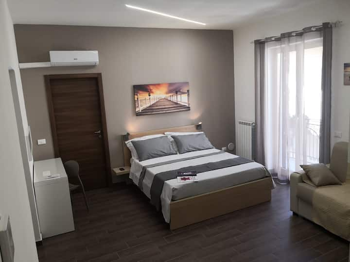 Canale Rooms & Apartment - Appartamento