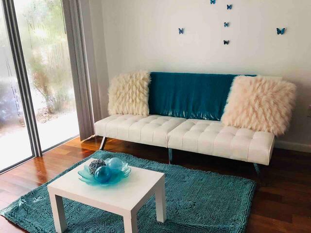 !!!  Gorgeous & Modern South Beach Apartment!.!!!