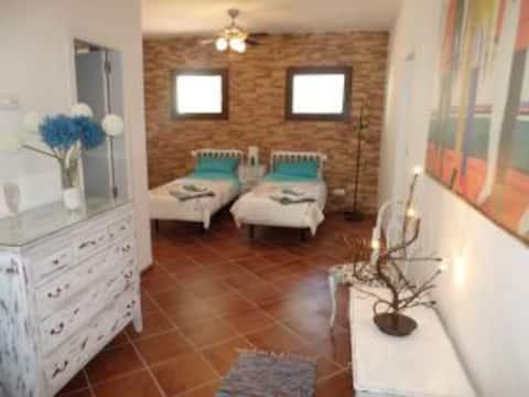 Home From Home Torreblanca, Fuengirola