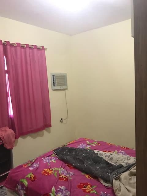 Alugo ótima casa no centro de Japeri RJ
