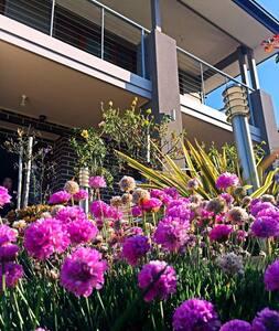 Cozy new two bedrooms 25 min to Melbourne CBD - Williams Landing - Villa