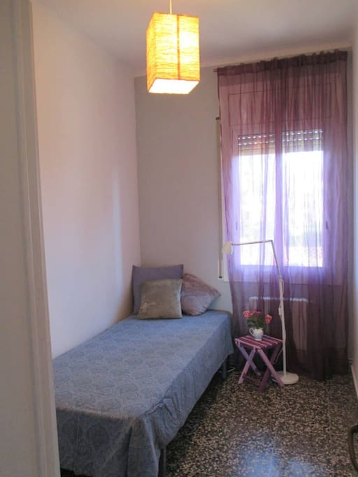 Nice house in a quiet atmosphere near barcelona case in - Nice home barcelona ...