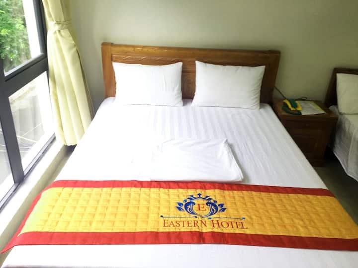 Phuong Dong Hotel 2