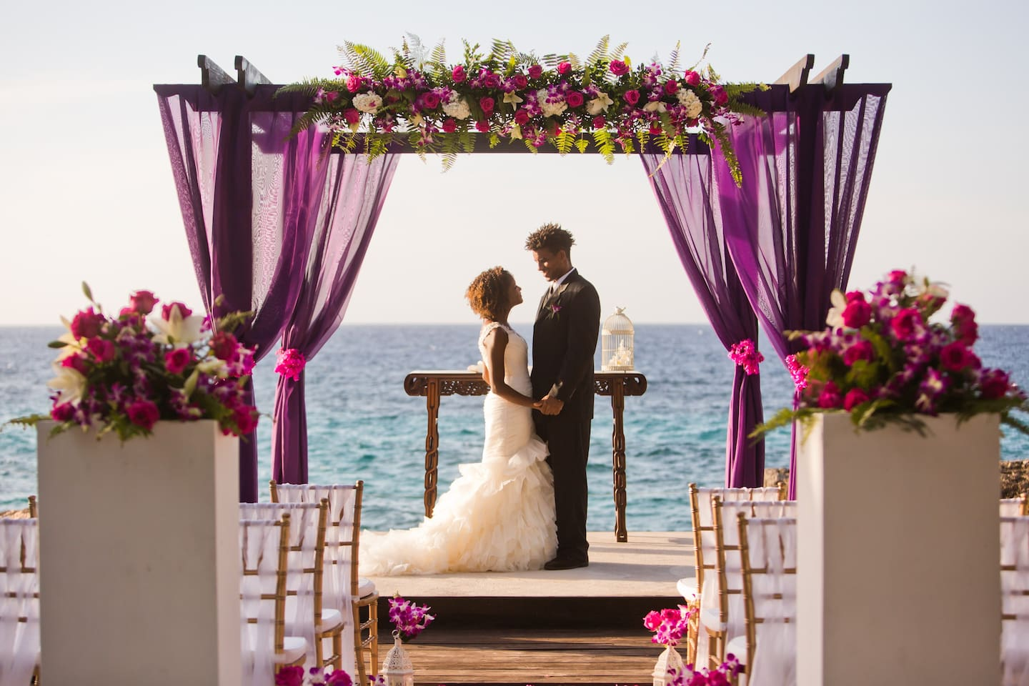 Borghinvilla Wedding Venue Houses For Rent In Discovery Bay Saint