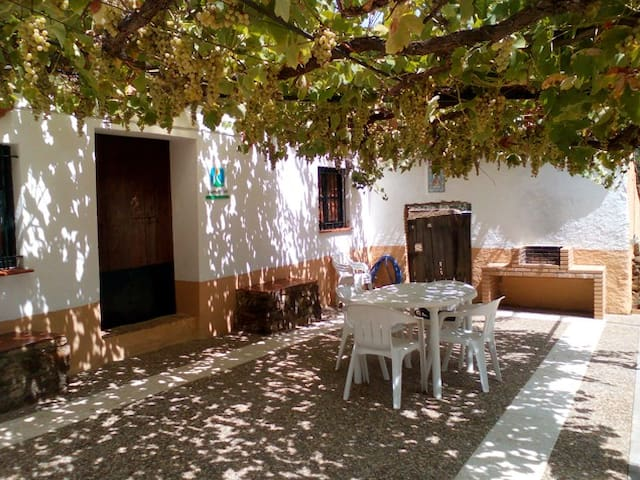 Airbnb La Nava Vacation Rentals Places To Stay
