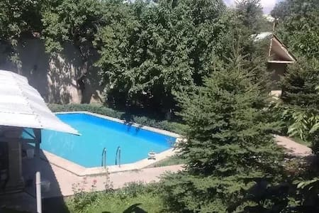 Vills in Yerevan +37499555525 - Ереван