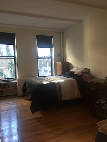 Great deal West Village apartment! - New York