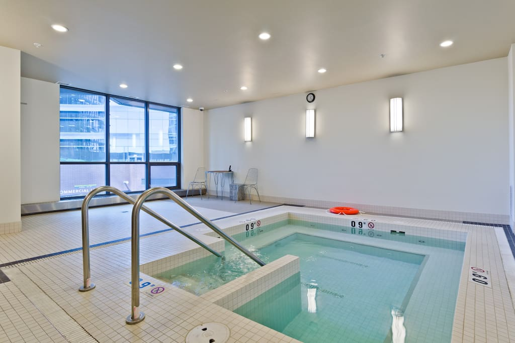 Keynote One Bedroom Suite By Ostays Apartments For Rent In Calgary Alberta Canada