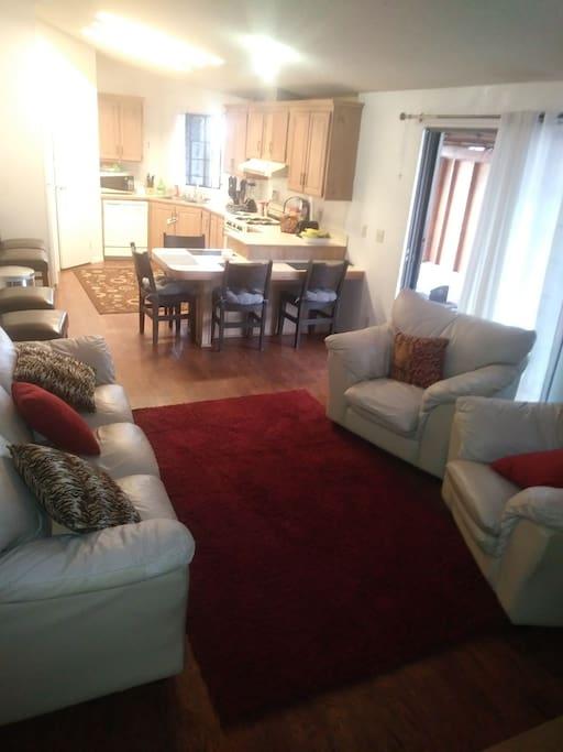 sala 1 sofa