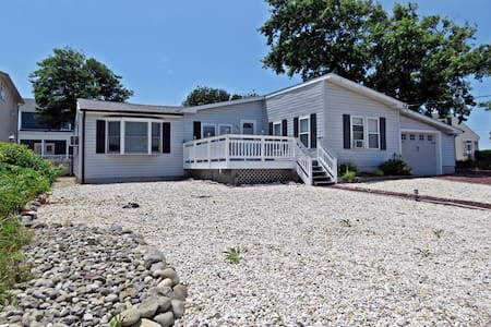 Shore to Please-11 Beds-Beach View