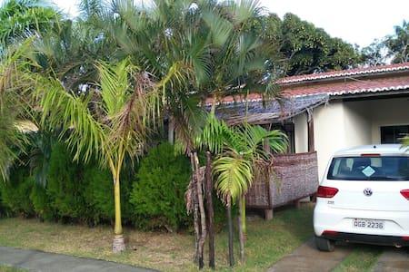 casa en natal ( cotovelo )  brasil - Natal