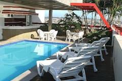 Ribeirao+Preto+Alto+Padr%C3%A3o%21+-+Mult+Building-unit