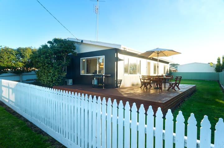 Diana Cottage - Pet Friendly