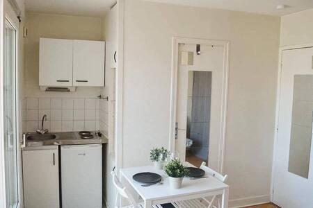 cosy appartement hyper centre - Bordeaux