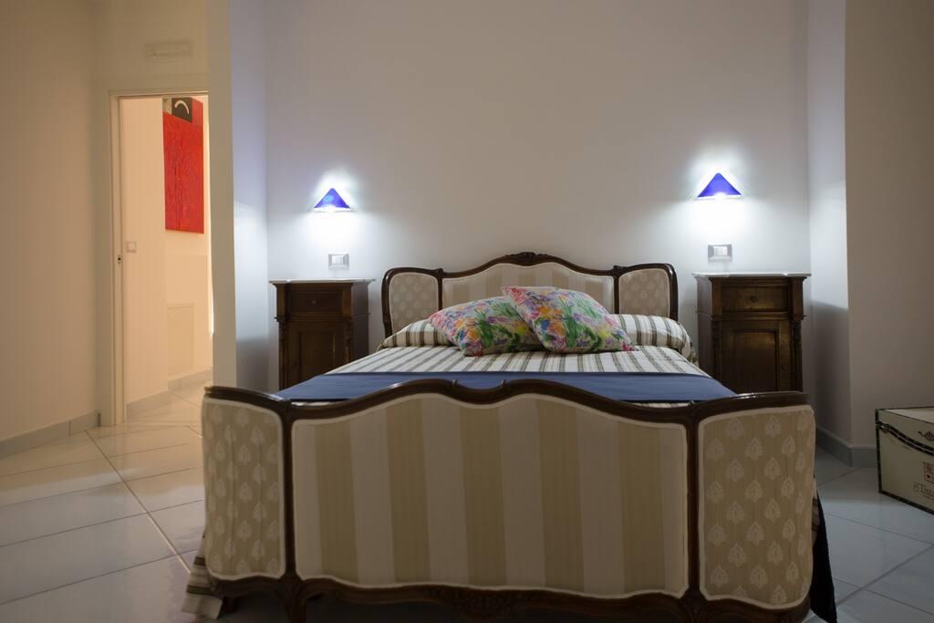 camera della civetta 1