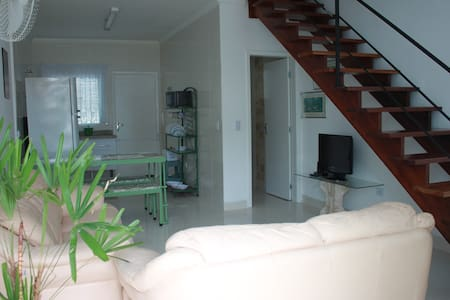 Casa no Residencial Villa Martins 3