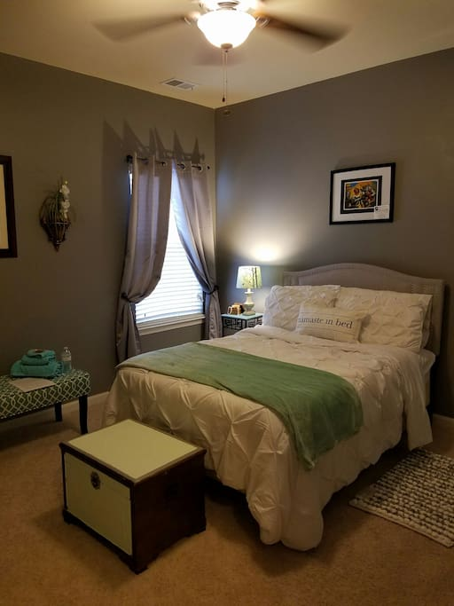 powder springs chat rooms Zillow has 125 homes for sale in powder springs ga matching in dining room view listing photos, review sales history, and use our detailed real estate filters to find the perfect place.