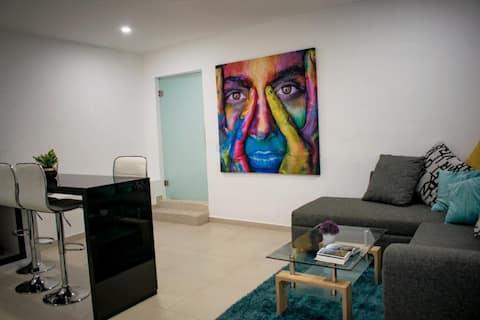 Casa la pila en Cajititlán