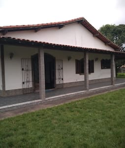 ARARUAMA - PRAIA DO COQUEIRAL - RJ