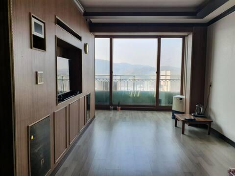 한국 정신문화 수도 안동 힐링의 집