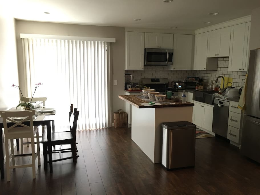 Just Listed Modern 1bd In La Jolla Apartments For Rent In San Diego California United States