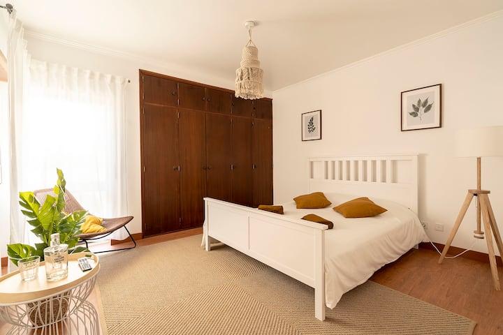 Ericeira Paradise House&Suites - Suite Superior