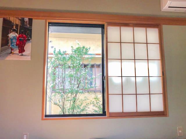 Experience Japanese Life & culture (Kyoto & Osaka)