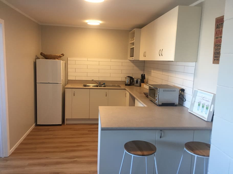 Waimarie Two Bedroom Apartment Apartments For Rent In Hamilton Waikato New Zealand