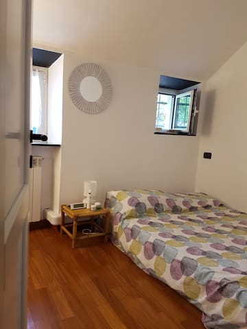Room - STURLA AREA