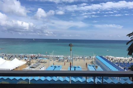 Seaview - Albissola Marina