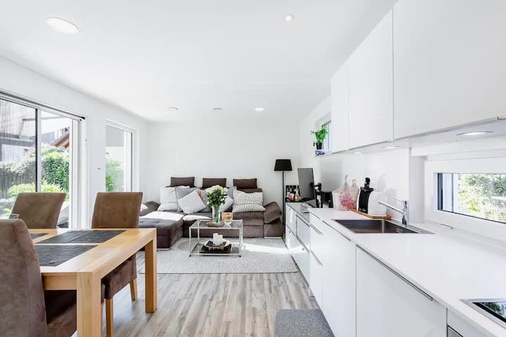 Rent a beautiful Tiny House  Oct 1-Nov.15,2020