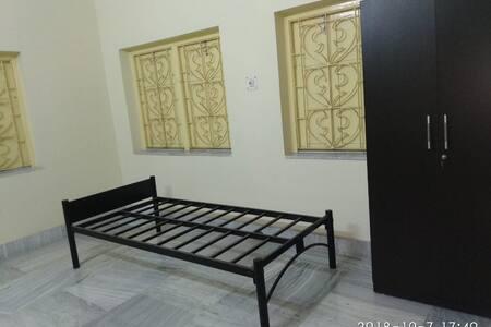 Chandannagar Guest House-SE