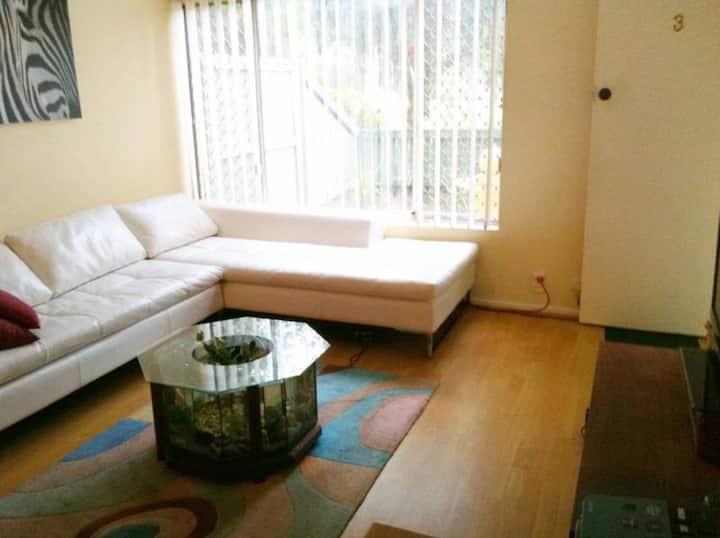 Room to Rent in Yokine